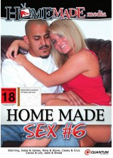 Home Made Sex 6