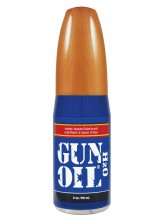Gun Oil H2O Lube 59ml