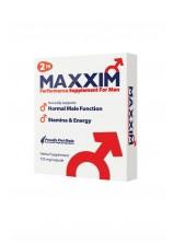 Maxxim 2pk