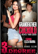 Grandfather Cuckold