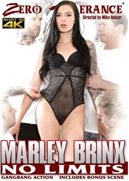Marley Brinx No Limits