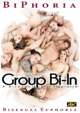 Group Bi-In