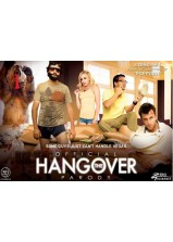 The Hangover Parody
