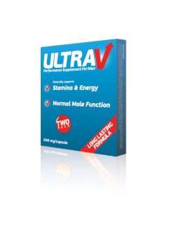 Ultra V 2pk