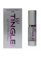 IT Tingle Lite 17.5ml