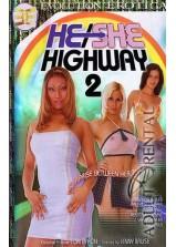 He-She Highway 2