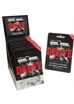 Drive-X 2pk