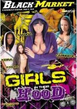 Girls In Their Hood