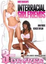 Interracial Girlfriends