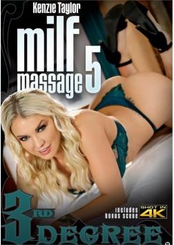 MILF Massage 5