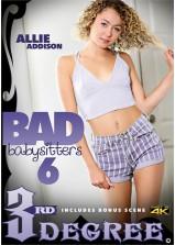 Bad Babysitters 6